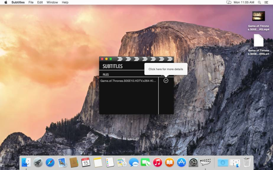 the movies game for mac download